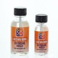 Lipici Pentru Peruci Salon Pro 30 ml