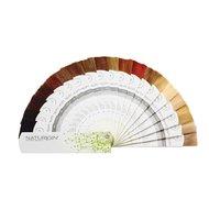 NATURIGIN Vopsa Permanenta 19 culori disponibile