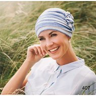 Turban AHAVA by Christine Headweare- 2 modele