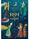 1001 de nopti - Volumul I