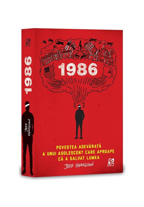 1986 imagine librex.ro 2021