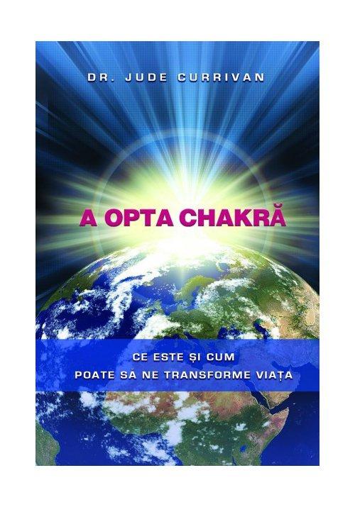 A opta chakra image0