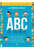 ABC de Nutritie