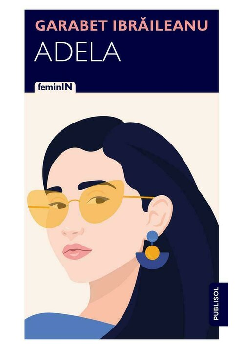 Adela imagine librex.ro 2021