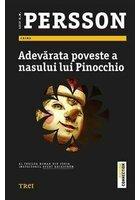 Adevarata poveste a nasului lui Pinocchio