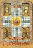Agenda Duhovniceasca 2016