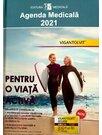 Agenda Medicala 2021
