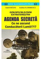 Agenda secreta. Ce ne ascund conducatorii lumii!?
