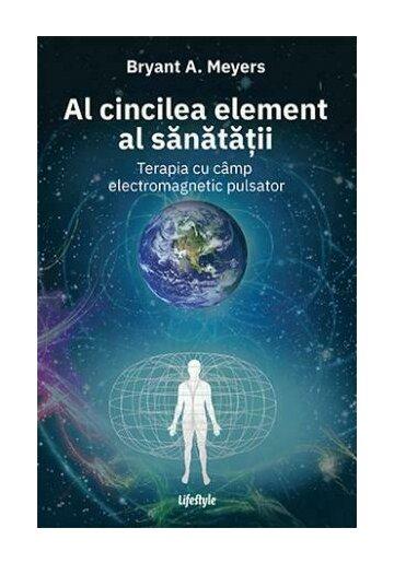 Al cincilea element al sanatatii