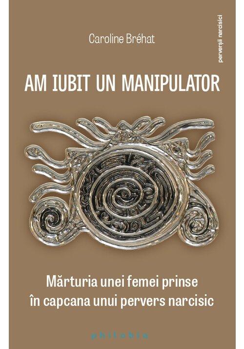 Am iubit un manipulator: marturia unei femei prinse in capcana unui pervers narcisic