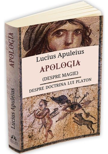 Apologia sau Despre Magie