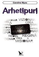 ARHETIPURI