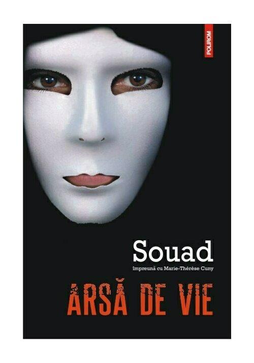 Arsa de vie imagine librex.ro 2021
