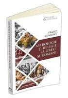 Astrologie si religie la greci si romani
