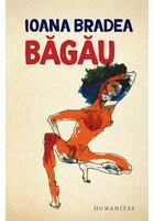 Bagau