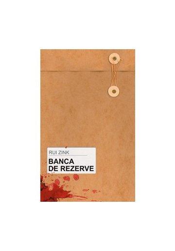 BANCA DE REZERVE
