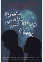 BARBATII CARE URASC FEMEILE SI FEMEILE CARE II IUBESC