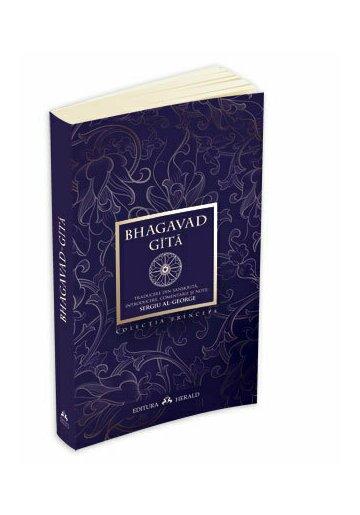 Bhagavad - Gita
