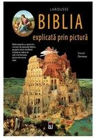 Biblia in pictura universala