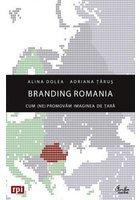 BRANDING ROMANIA