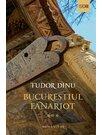 Bucurestiul fanariot. Vol. III