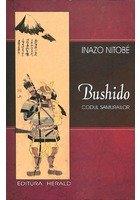 Bushido - Codul Samurailor
