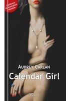 Calendar girl - Vol. 1