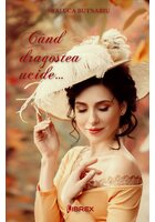 Cand dragostea ucide...