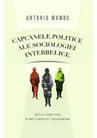 CAPCANELE POLITICE ALE SOCIOLOGIEI INTERBELICE