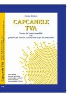 Capcanele TVA