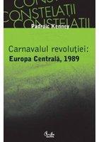 CARNAVALUL REVOLUTIEI