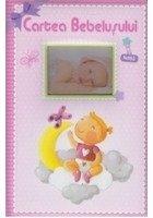 Cartea bebelusului - Fetita