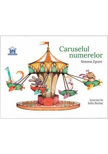 Caruselul numerelor