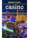 Casino vol. 2