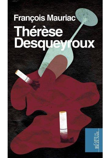 CDB - THERESE DESQUEYROUX