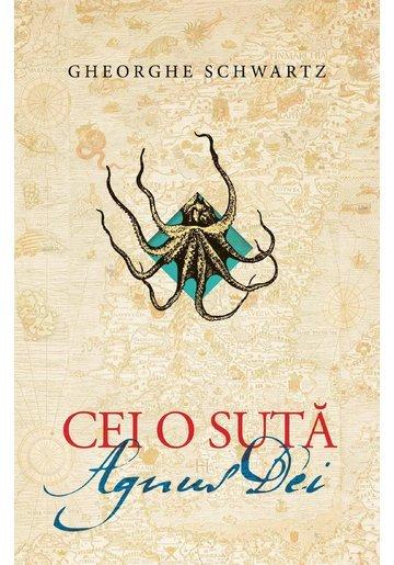 CEI O SUTA. AGNUS DEI