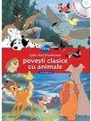 Cele mai frumoase povesti clasice cu animale