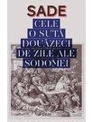 Cele o suta douazeci de zile ale Sodomei