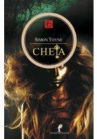 Cheia - Simon Toyne