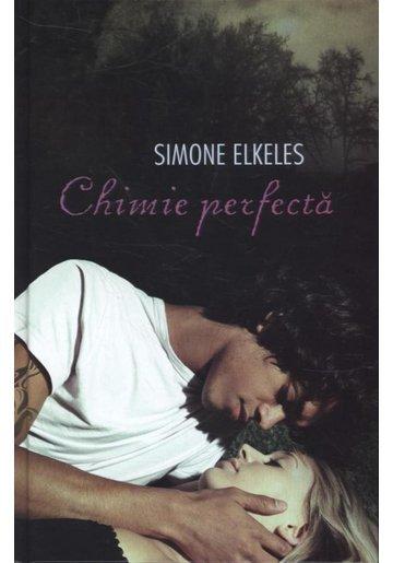 Chimie perfecta - Vol. 1