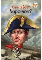 Cine a fost Napoleon?