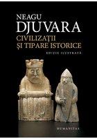 Civilizatii si tipare istorice