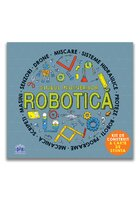 CLUBUL INGINERILOR: ROBOTICA
