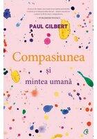 Compasiunea si mintea umana