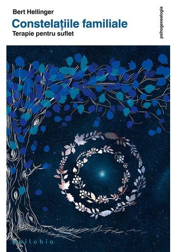 Constelatiile familiale: terapie pentru suflet