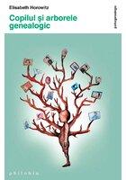 Copilul si arborele genealogic