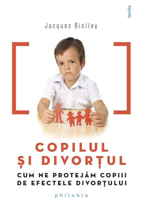 Copilul si divortul: cum ne protejam copiii de efectele divortului imagine librex.ro 2021