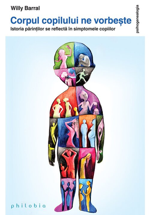 Corpul copilului ne vorbeste: istoria parintilor se reflecta in simptomele copiilor imagine librex.ro 2021