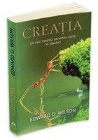 Creatia - Un apel pentru salvarea vietii pe pamant