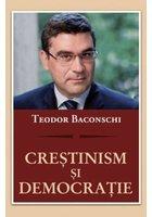 CRESTINISM SI DEMOCRATIE